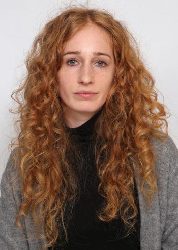 Anita Stałowczyk – nauczyciel edukacji wczesnoszkolnej i wychowania przedszkolnego