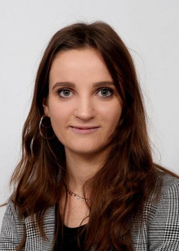 Ewa Piecha-Kowalska – pedagog